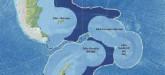 17- mapa