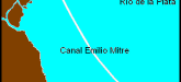 330px-Canal_Emilio_Mitre