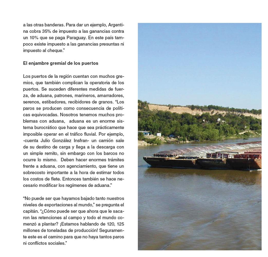 aguas-abiertas-4-julio-2016
