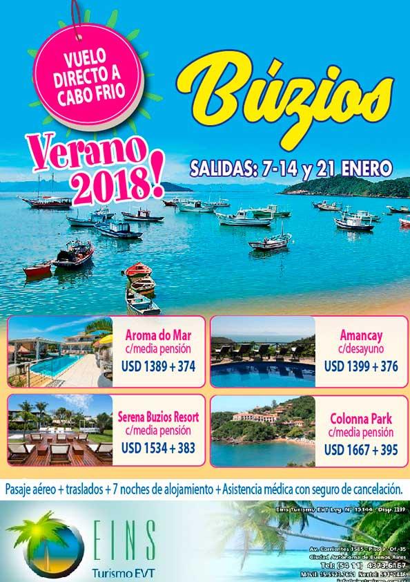 BUZIOS-7-14Y21-ENERO