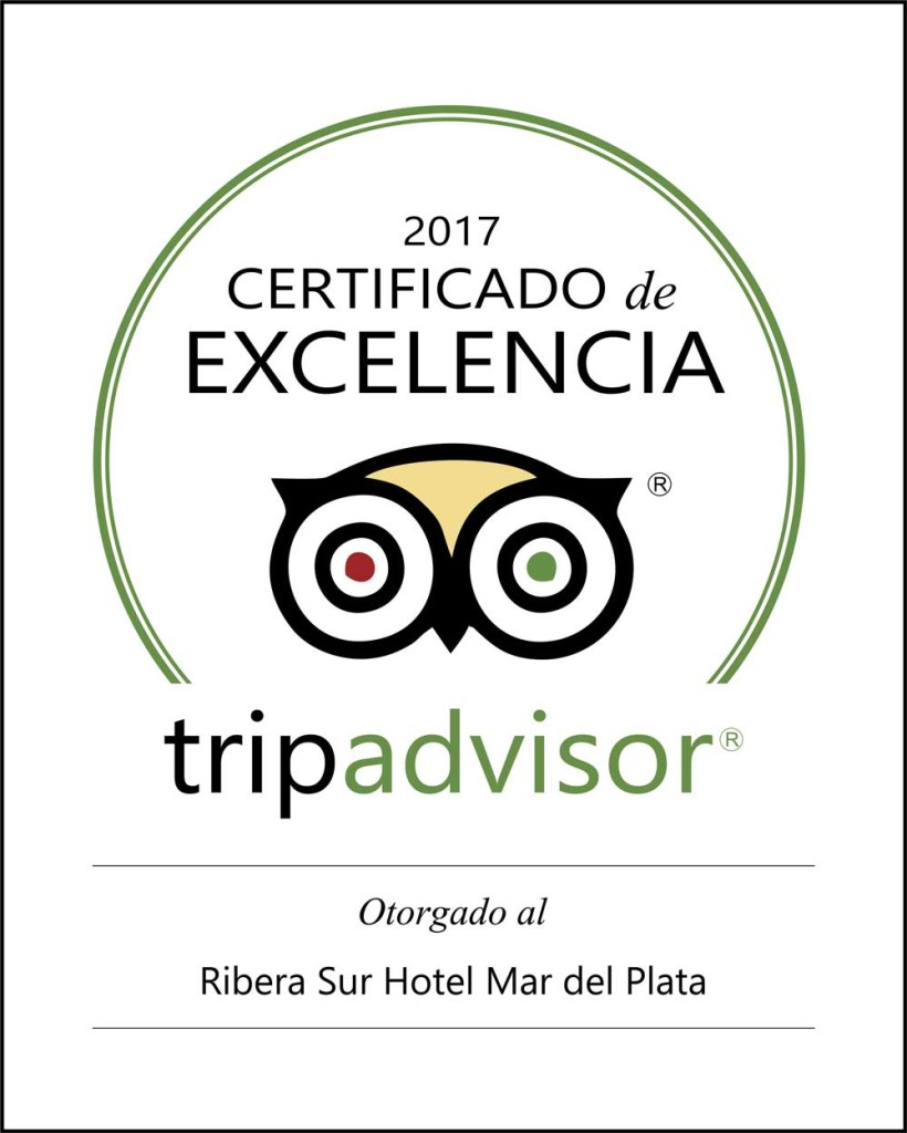 Excellence-trip