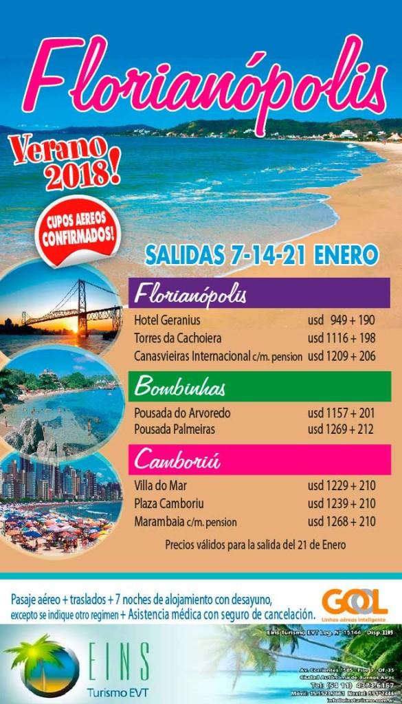 FLORIANOPOLIS-7-14-21-ENERO