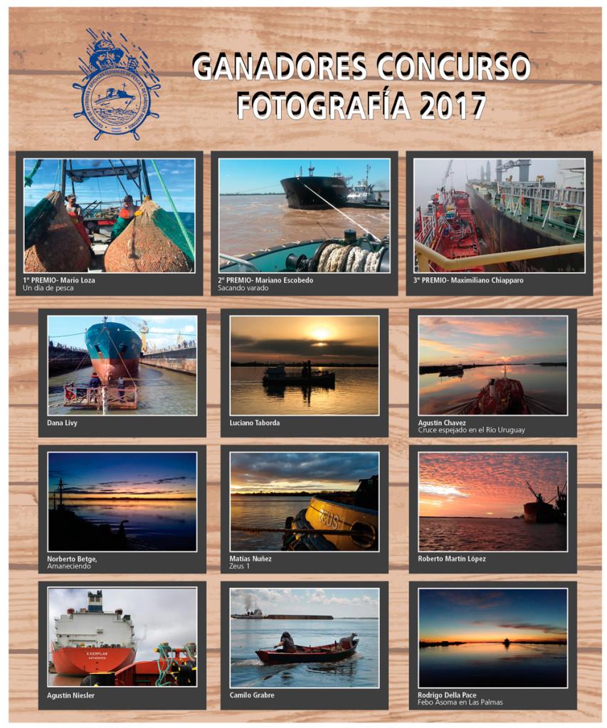 Ganadores-Concurso-de-fotografiìa-2017