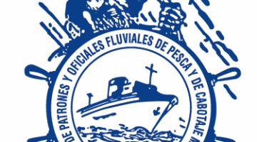 logo-patrones