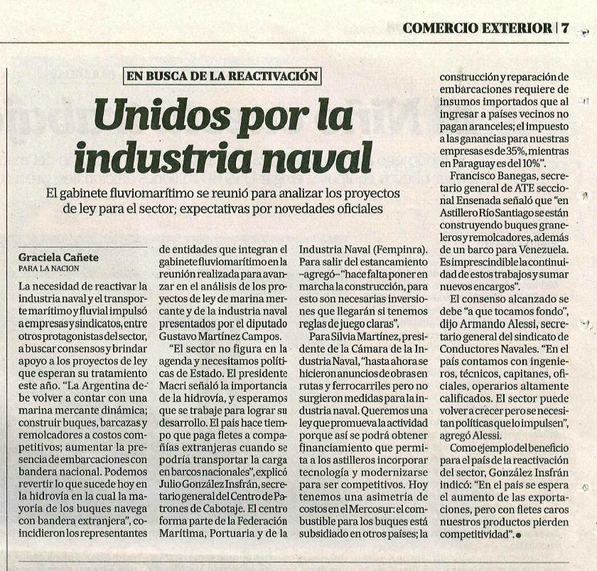 La Nacion Com Ext 120416