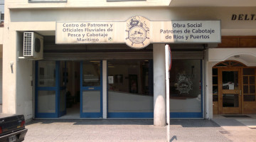 OS-PATRONES-BAHIA