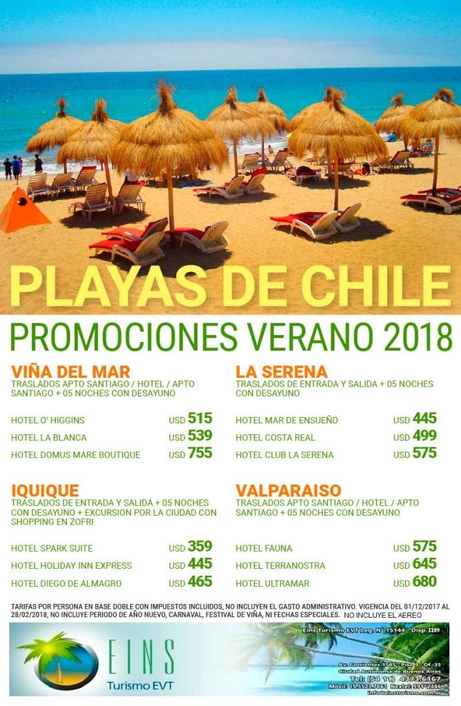 PLAYAS-DE-CHILE-2018-SIN-AEREO