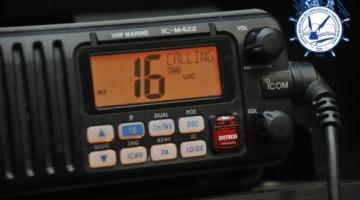 VHF Ctro Capacitacion Mercante