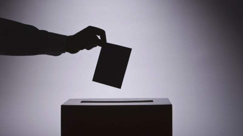 elecciones-1