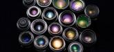 glass-lens-cameras-1920x1200-wallpaper-568244