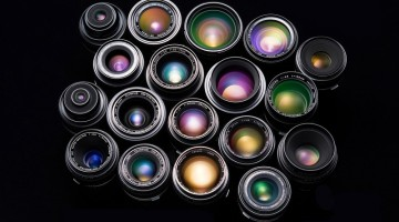 glass-lens-cameras-1920x1200-wallpaper-568244