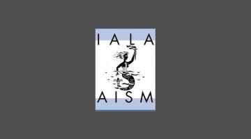iala-aism
