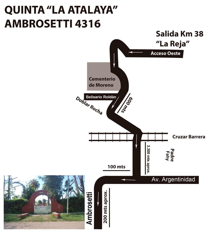 mapa-de-la-quinta-1