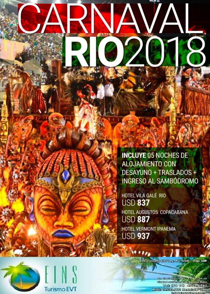 rio-carnavales-(1)