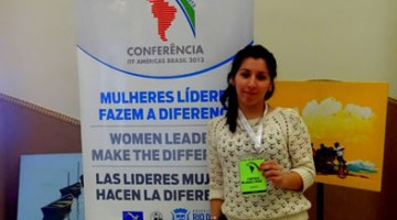 Mujeres_lideres