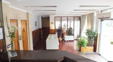 hotel-canciller